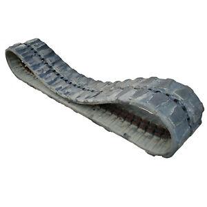 BOBCAT 337 rubber track 400-74-73 KS