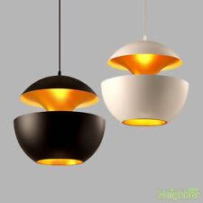 New Iron Apple Pendant Lamp Ceiling Lamp Restaurant Corridor Bedroom LED Lights