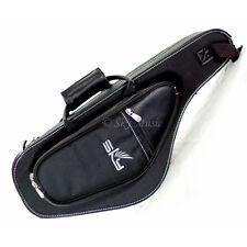 New High Quality Also SAX Gig Bag Soft Lightweight Saxophone Case w Strap