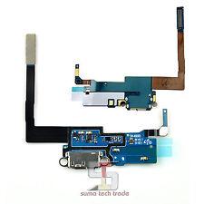FLAT CONNETTORE DOCK RICARICA MICRO USB MICROFONO SAMSUNG GALAXY NOTE 3 N9005