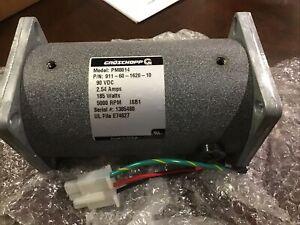 Grooschopp PM8014 90VDC Electric Motor