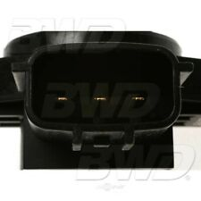 Throttle Position Sensor BWD EC3141