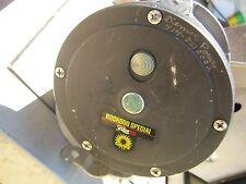 Daiwa Sealiine 910 Rockcod Special Fishing Reel - Good Condition