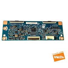 SAMSUNG ue32j5500ak 32 pollici TV T-CON CONTROL BOARD t320hvn05.4 32t42-c08