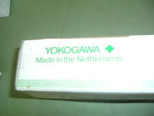 YOKOGAWA........ SC41 FP04 E 1 SENSOR CELL.............................NEW BOXED