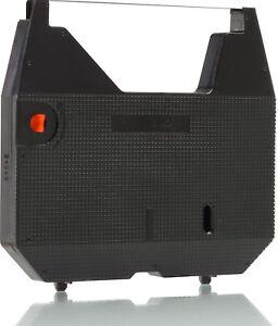 Compatible Brother GX15 GX35 GX100 GX300 LW1 LW10 LW12 LW15 Typewriter Ribbons