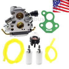 Carburetor Carb kit 506450501 (501) for Husqvarna 435 & 440 Chainsaw Chain Saw