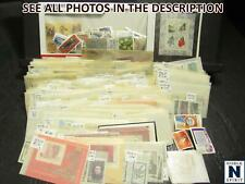 NobleSpirit No Reserve } Exciting Russia M&U Stamp Collection