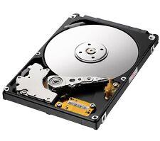 """Hitachi 0A51841 HTS541610J9SA01 TravelStar 5K160 100Gb 5400RPM IDE 2.5"""" HDD *New"""