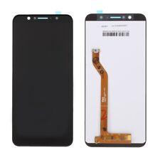 DISPLAY LCD per ASUS ZENFONE MAX PRO M1 ZB601KL ZB602KL X00TD TOUCH SCREEN NERO