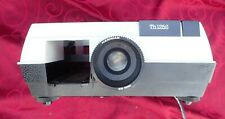 Boots 35mm Slide Projector TH125S