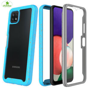 Mobile Phone Case Cover For Samsung Galaxy S21+ Plus A12 A32 A42 A52 S30+ S20 FE