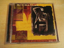 CD / BOB MARLEY - CHANT DOWN BABYLON