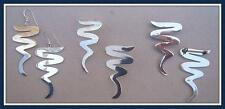 """Liquidation: A Lot of almost 20 ounces Pure (.999) Silver """"Jewelry. Not Scrap."""