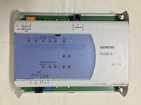 SIEMENS PXG80-N BACnet router