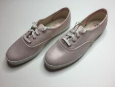 1e29204987a9 Keds Champion Athletic Shoes for Women for sale