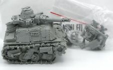 MAXMINI MXMHW006 Scrap Tank Ork Combat Vehicle Orc War Machine Miniature