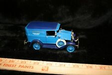 1931 Ford Model A - Collectible Cars - Scale 1:32 - King and Allen Trucking Co.