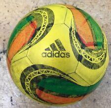 Adidas Wawa Aba Fifa World Cup South Africa size 5 Robust