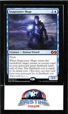 Snapcaster Mage - Ultimate Masters - MTG Magic