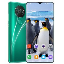 6.7 in Mate 36 8GB+512GB Factory Unlocked Smartphone 4G LTE Android Cell Phone