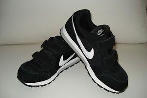 Nike Sneaker für Jungen, Gr. 34 NEUwertig