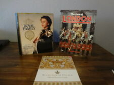 3--The Story Of The Royal Family (Don Coolican)