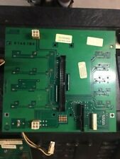 Merit Scorpion DX Dart Board