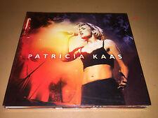 PATRICIA KAAS cd LIVE 2 disc 26 hits
