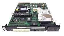 Alcatel OMNI PCX 4400 CPU3 Baugruppe Karte Platine Modul 3BA53062 TOP!!