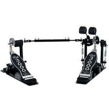DW DW-3002 Double Bass Drum Pedal