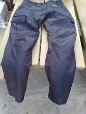 Rayven Armour Motorcycle Motorbike Trousers