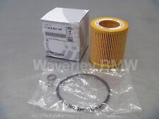 Genuine BMW Oil Filter 1/2/3/4/5/6/7 Series - Z4 X1 X3 X4 X5 X6 11428683196