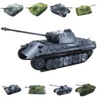 4D 8 X Assemble Tank Heavy Weapons Armor 1/72 Plastic Model US Kit Battle Gifts