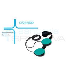 Solenoidi per Magnetoterapia Bassa Frequenza I-Tech CV2S2000