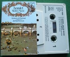 Very Good (VG) Excellent (EX) Classical Music Cassettes