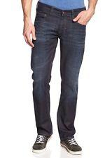 Mustang New Oregon Herren Jeans, W28 L34 / W29 L34 / W31 L34