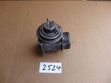 BMW e36 e39 e38 AGR Valvola m41 m51 motore diesel Pierburg 2247711 ln2524