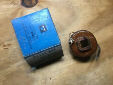Wico FW Flywheel Magneto NOS Ignition Coil X7233 5-5014 Homelite Chainsaw 32090