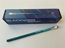 Blackwing X ScrawlrBox Scrawlr Box Pencils - Limited Edition Full Box 12 Pencils