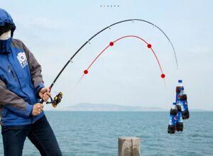 Portable Fishing Rod Travel Telescopic Mini Pocket Ultra Short Fishing Sea Rod