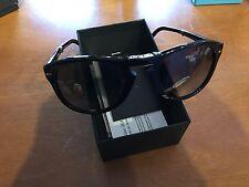 Occhiali da sole Persol 714 SM Steve McQueen ™ 95/71 54/21 Folding 714SM