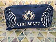 Chelsea Football Club Football Boot Bag