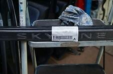 NISSAN SKYLINE REAR GARNISH R33 2DR (CLEAR) 01/93-12/96 93 94 95 96