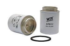 Engine Oil Filter Wix 57011