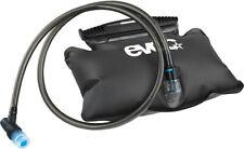 EVOC Ampolla Beber 1,5L Carbono Gris Sistema para Hydration De Hip Pack