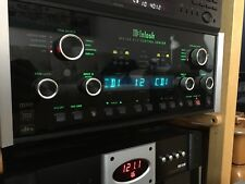 McIntosh Mx132 - Excellent & Clean
