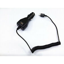 CAR CHARGER CABLE FOR TOMTOM ONE V2 V3 XL NEW EDITION