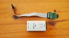 Ashling OPELLA-USB Debug Probe R2-M0-E1