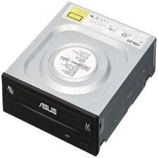 Asus Desktop Internal Optical DVD Drive